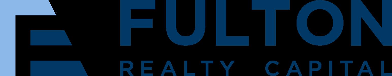 FRC Logo (200 ppi)